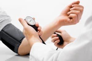 Estudio Cardiovascular y Hormonal Dra.Vicario