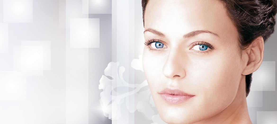 Terapias Antiaging