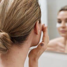 Conoce cómo cuidar cuidar tu piel en primavera