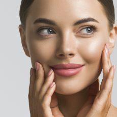 ¿Cómo evitar el envejecimiento prematuro de la piel?