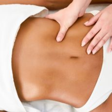 ¿Cómo pueden ayudar los hilos tensores a mejorar la estética del abdomen?